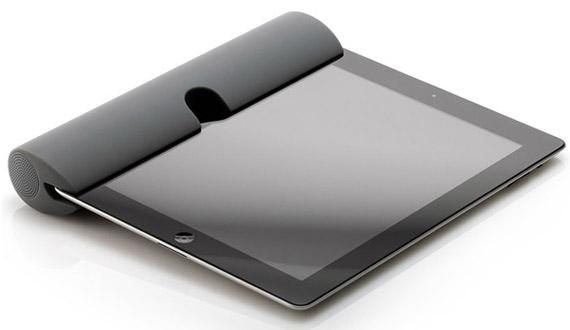 Zooka, Φορητό στερεοφωνικό ηχείο Bluetooth