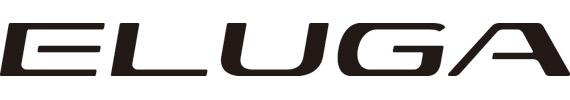 Panasonic Eluga logo