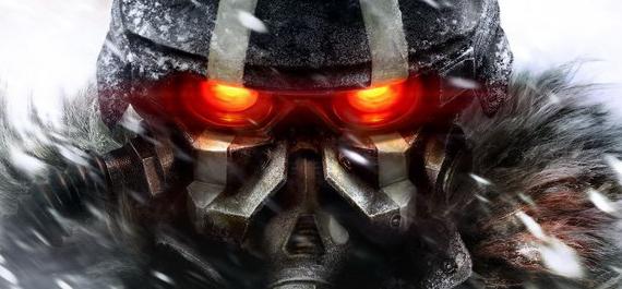 Το multiplayer του Killzone 3 γίνεται… free-to-play