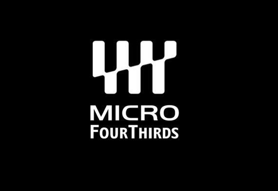 micro four thirds logo