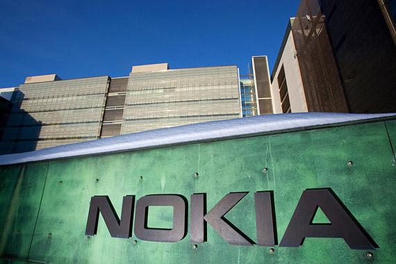Nokia 803, Θα είναι το κύκνειο άσμα του Symbian;
