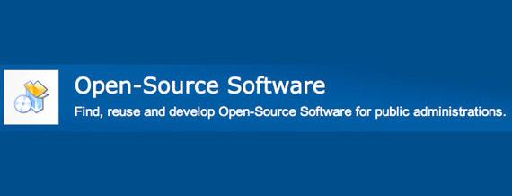 Εφαρμογή ανοικτού λογισμικού για Ηλεκτρονικό Πρωτόκολλο και Διαχείριση Υποθέσεων