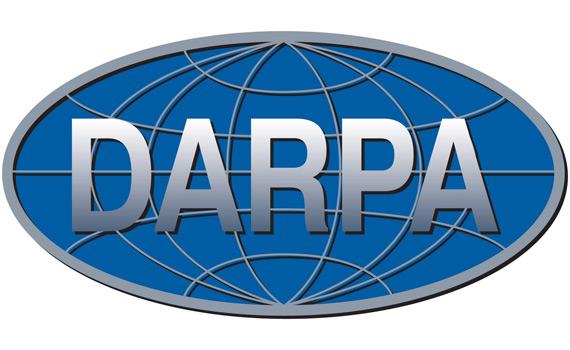 Ενεργή Πιστοποίηση, Το DARPA δημιουργεί αναγνώριση ID μέσω τρόπου πληκτρολόγησης