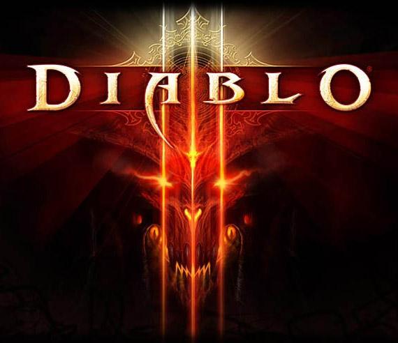 Diablo 3, Ίσως το πιο αναμενόμενο PC game όλων των εποχών