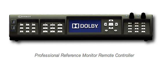 Dolby PRM-4200