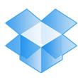 Dropbox-Logo-110