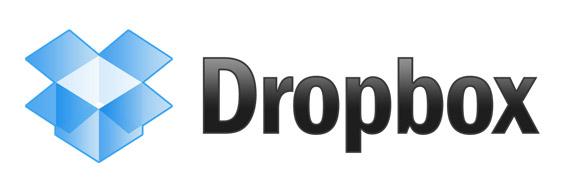To Dropbox αλλάζει το σχεδιασμό του για καλύτερη διαχείριση αρχείων