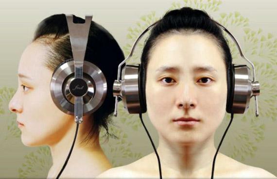 Final Audio Muramasa VIII, Και μετά μου λες για Beats Audio