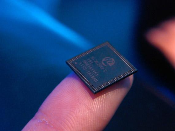 Huawei Ascend D1 Quad XL, Μετράμε το τετραπύρηνο τουμπανάκι [benchmarks]