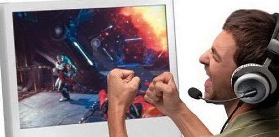 PC gaming, Αισιόδοξα μηνύματα από την αγορά