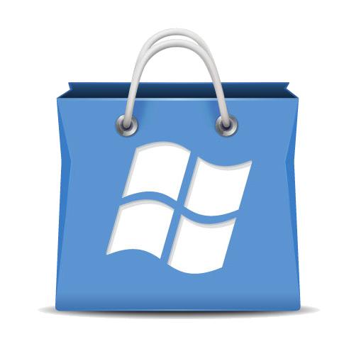 Windows Phone Marketplace, Συνολικά διαθέσιμο σε 54 χώρες