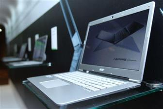 Acer ultrabook 15 ιντσών, Ετοιμάζεται νέο ultrabook από fiberglass; [φήμες]