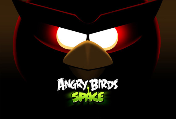 Angry Birds Space, Έρχεται και στα Windows Phone