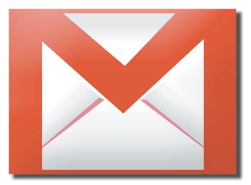 Gmail, Καταφέρνει να ξεπεράσει σε συνδρομητές το Hotmail για πρώτη φορά