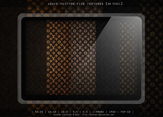 Louis Vuitton Wallpaper για τον υπολογιστή και το tablet σας