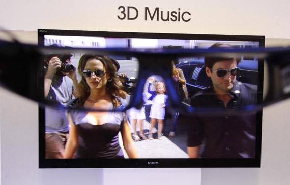 One Sony, H Sony αναδιοργανώνει την επιχειρηματική δομή της