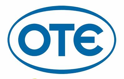 OTE, Ανακοίνωση για το πρόβλημα που παρατηρείται σήμερα στο ίντερνετ