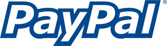 PayPal, Το πορτοφόλι μας γίνεται πλήρως ψηφιακό
