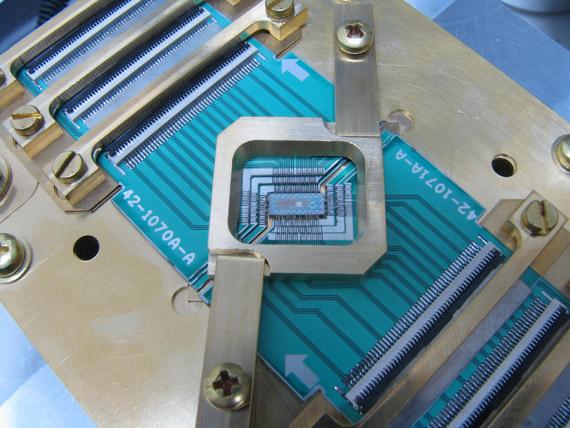 Qubits σε ημιαγωγούς, Μία επανάσταση της κβαντικής μηχανικής