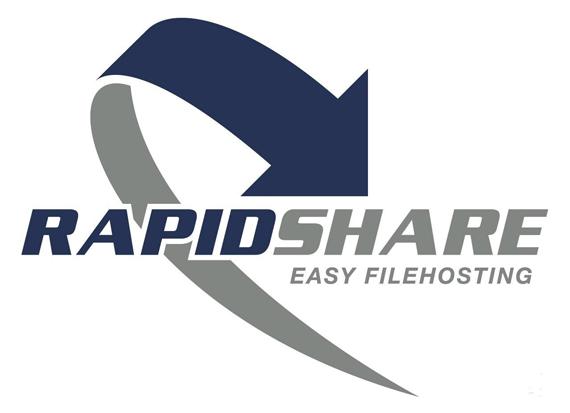 RapidShare, Νόμιμο στη Γερμανία με αστερίσκους και υποσημειώσεις