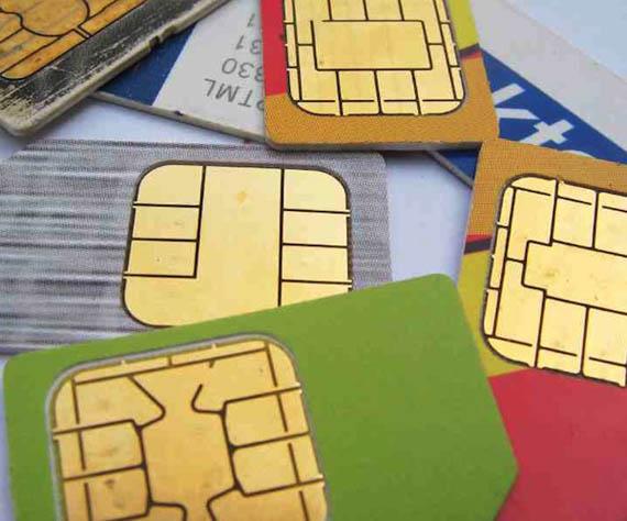 H Ευρωπαϊκή Ένωση υποπτεύεται τους 5 μεγαλύτερους mobile παρόχους