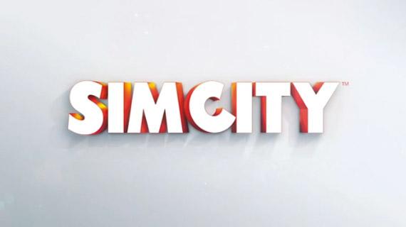 Χτίστε την πόλη των ονείρων σας στο SimCity!
