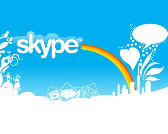 Skype 5.6 για Mac, Βιντεοκλήσεις για Apple maniacs