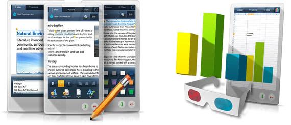 Apps Week Report #3, Τα Apps που πρέπει να έχετε στην αγαπημένη σας συσκευή
