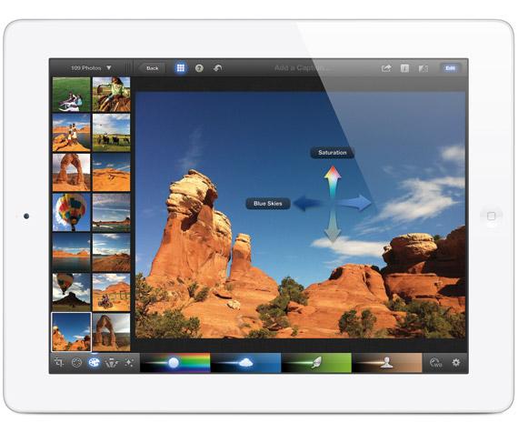 Apple iPad, Πάμε για ρεκόρ πωλήσεων ή μου φαίνεται;