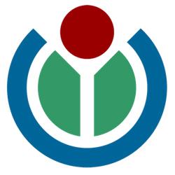 Wikidata, Το νέο project της Wikipedia με χρηματοδότηση όλων των μεγάλων