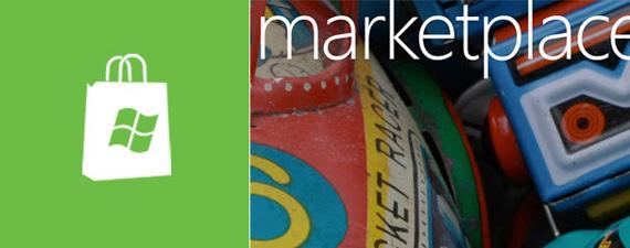 Windows Marketplace, Τώρα πια έχει 70.000 apps
