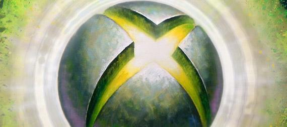 Χωρίς disc drive το νέο Xbox; [φήμες]
