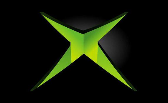 10 χρόνια Xbox στην Ευρώπη