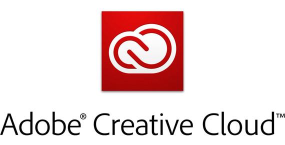 Adobe Creative Cloud, Νέα συνδρομητική υπηρεσία παραγωγής περιεχομένου
