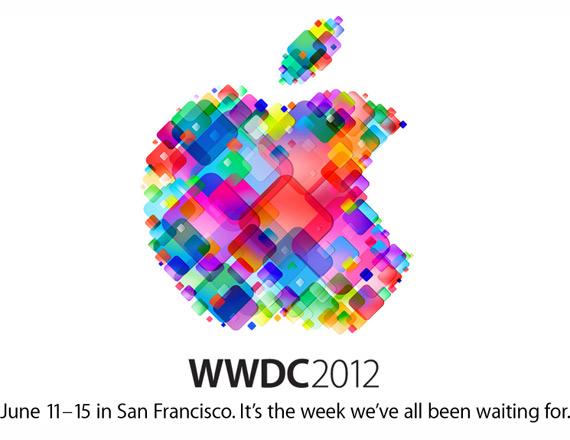 Apple, Τι θα παρουσιάσει σήμερα στο συνέδριο WWDC 2012