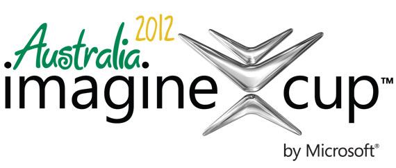 Microsoft Imagine Cup, Η ομάδα Symbiosis θα ταξιδέψει στο Σίδνεϊ της Αυστραλίας