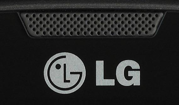 LG D1L, Με διπύρηνο επεξεργαστή Qualcomm Snapdragon S4 και και οθόνη 4.7 ίντσες 720p