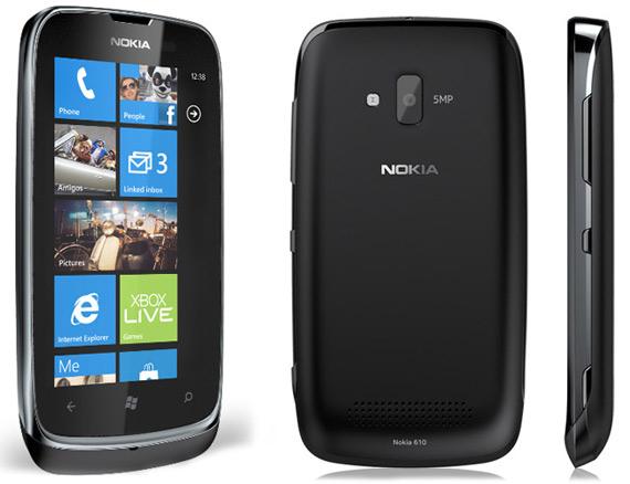Nokia, Ετοιμάζει application για μεταφορά αρχείων μέσω Bluetooth στα Lumia [φήμες]