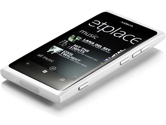 Windows Phone κινητά, Θα αναβαθμιστούν ή όχι σε Windows 8;