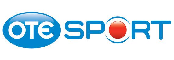 Τελικός Κυπέλλου Ελλάδας 2012, Ατρόμητος - Ολυμπιακός σε HD στην OTE TV