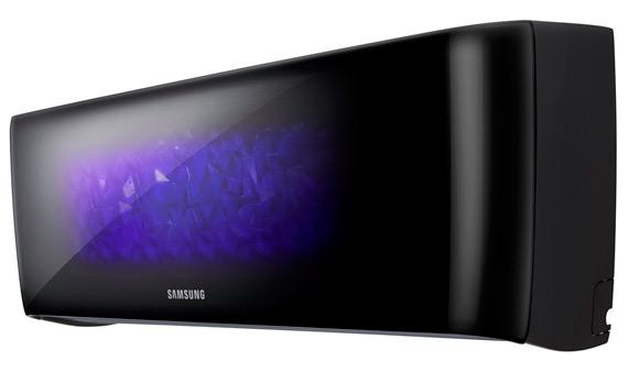 Samsung Jungfrau Flagship