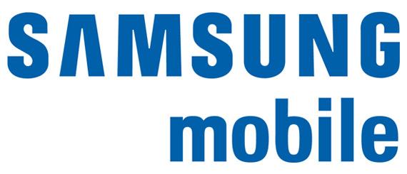 Samsung, Αναληθείς οι φήμες για το Galaxy S IV