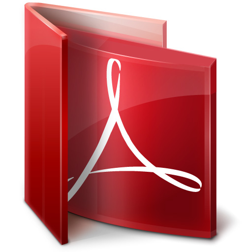 Adobe Reader X, Προειδοποίηση για προβλήματα ασφάλειας