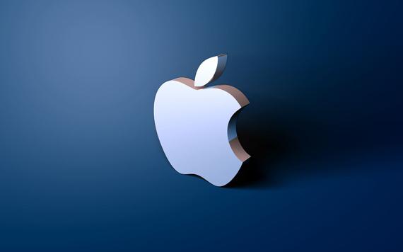 Apple, Έσοδα τριμήνου στα 39.2 δισεκατομμύρια δολάρια: Not Bad!