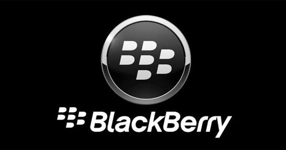 Η πλατφόρμα BlackBerry 10 πιάνει τον παλμό των developers