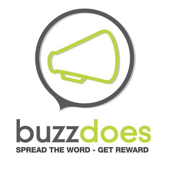 Buzzdoes, Μετατρέψτε τους χρήστες της εφαρμογής σας σε διαφημιστές της