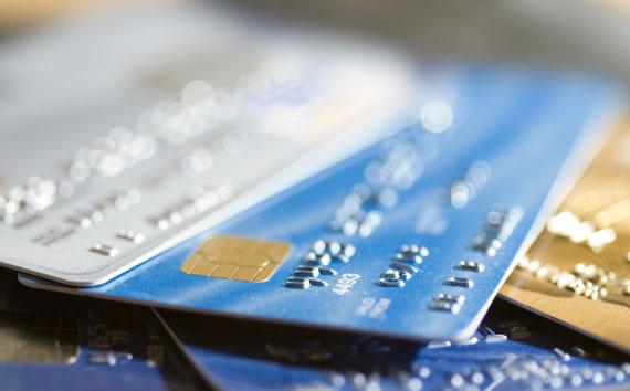 Global Payments Incorporated, 1.5 εκατομμύριο αριθμοί πιστωτικών καρτών έχουν κλαπεί