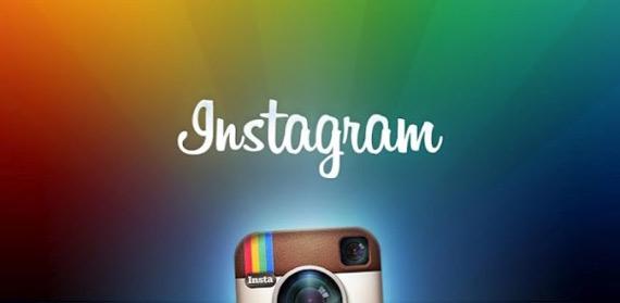 Instagram, Μετά την εξαγορά έρχεται η πρωτιά στο App Store