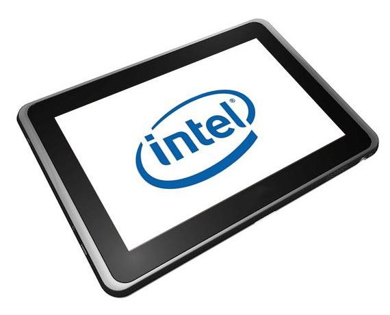 Intel StudyBook με dual-boot και Medfield επεξεργαστή; [φήμες]