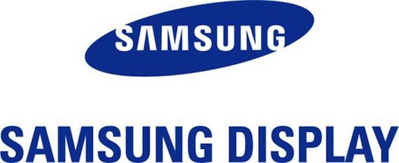 Samsung Display, Το Spin Off της Samsung έγινε αυτόνομη εταιρεία